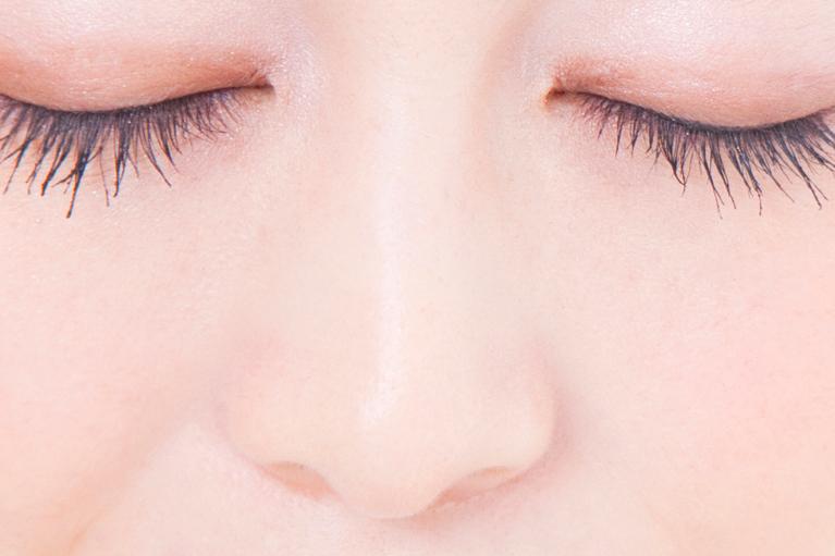 鼻の美容外科