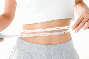 脂肪溶解注射(痩身)